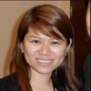 Liang Mei Mei
