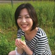 Yumi Kitahama
