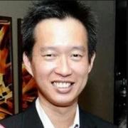 Ricky Chua