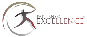 Patterns of Excellence