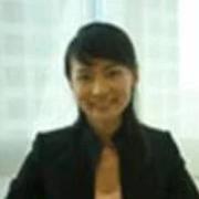 Lorraine Koh